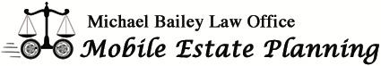 michael_bailey_logo