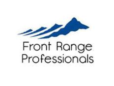 fr_professionals_sq_250px