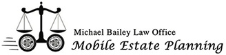 Michael Bailey Law, LLC