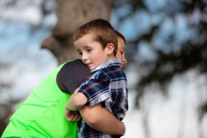 Protect Your Family: The (Mostly) Complete Guide To Special Needs Trusts