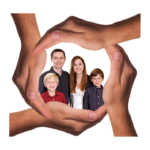 Protect Your Family (and Yourself!): 7 Questions For Your Power of Attorney Agent