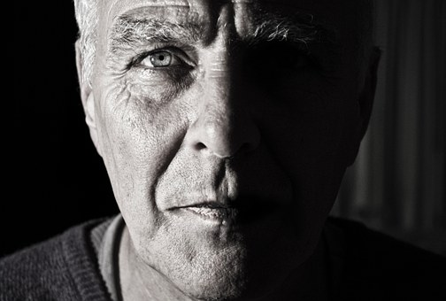 7 Things About End Of Life Planning Your Dad Wants To Know