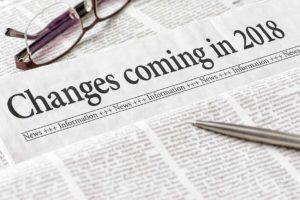 VA RULE CHANGES!