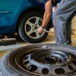 Adventures in Mobile Estate Planning – How To Prevent Tire (and Estate Planning) Blowouts!