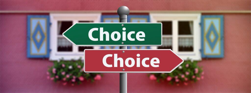 Revocable vs Irrevocable trusts, colorado trusts, denver estate planning